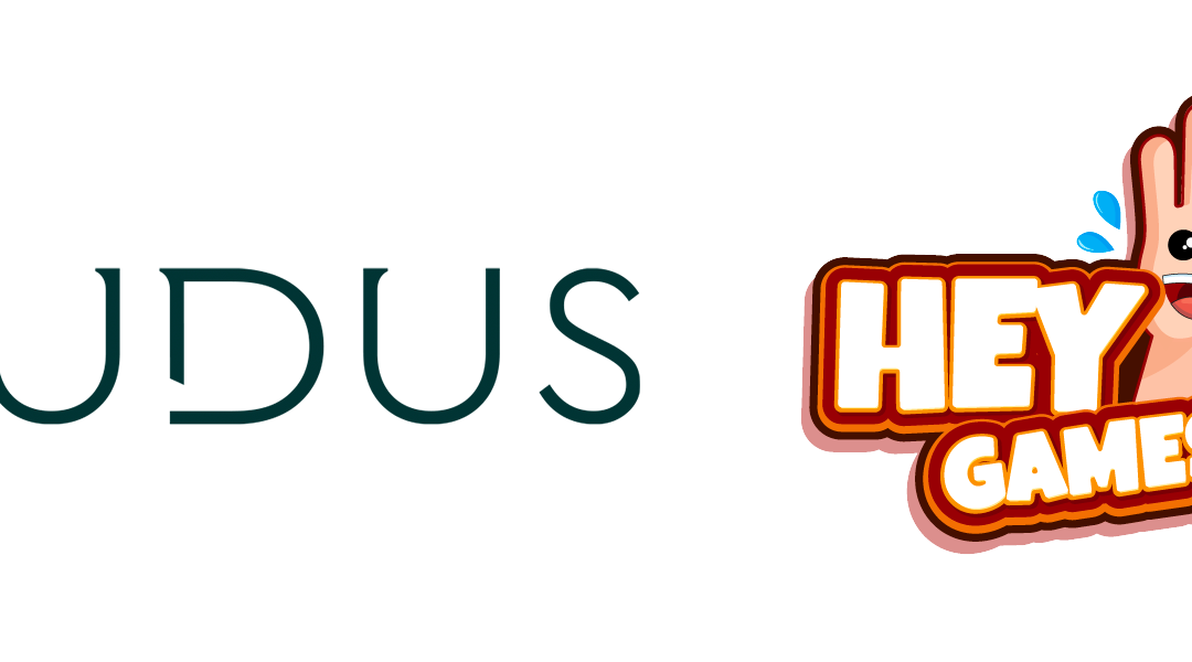 Ludus Girişim Stüdyosu ilk yatırımını yerli bir girişim olan mobil oyun geliştiricisi ve yayıncısı Hey Games'e yaptı.