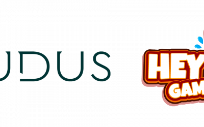 Ludus Venture Studio made its first investment in a local enterprise named Hey Games, a mobile game developer and publisher.