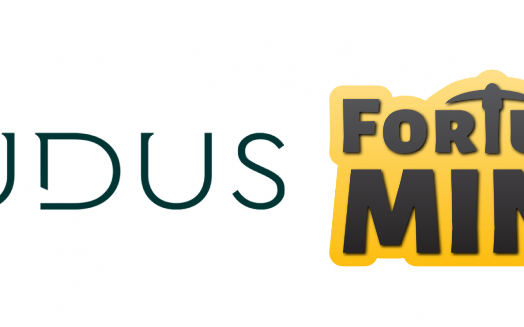 Ludus Venture Studio made its second investment in Fortune Mine, a newly-established social mobile game developer.