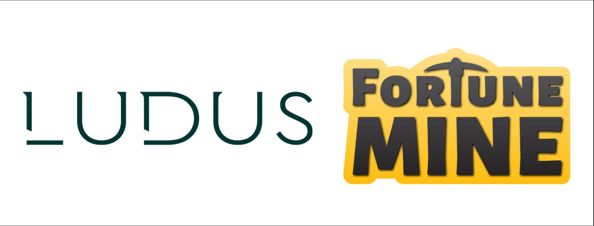 Ludus-FortuneMine